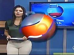 Porno videos xxx gratis latina tv Ángeles vol 1
